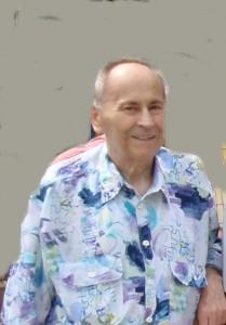 Jaroslav Janků